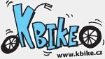 K Bike custom
